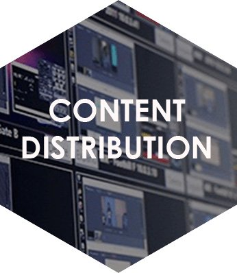 content-distribution